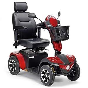 Drive Viper 8mph Scooter
