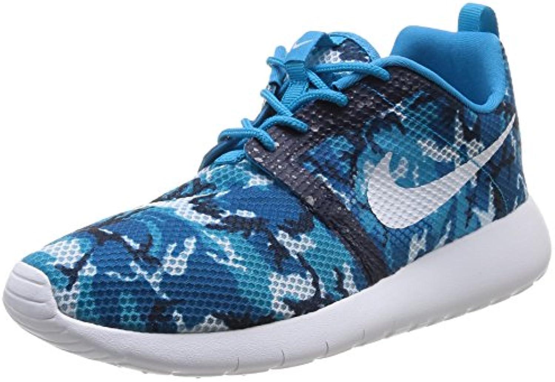 Nike Rosherun Scarpe da Corsa, Unisex Bambino | | | acquistare  | Gentiluomo/Signora Scarpa  5938e4