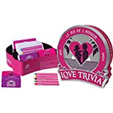 Love Trivia : Le jeu de l'amour