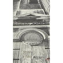 Le marin : Edition bilingue français-portugais