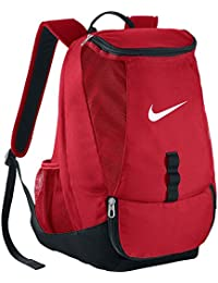 Nike Backpack Club Team Swoosh