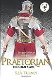 Praetorian: Volume 1