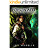 Poisonwell (Whispers from Mirrowen Book 3)
