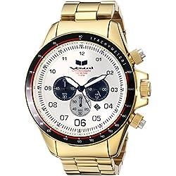 Reloj - Vestal - para - ZR3031