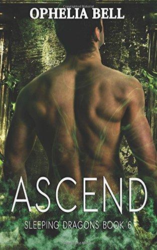 ascend-volume-6-sleeping-dragons