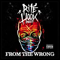 I've Died Before (feat. Madchild) [Explicit]