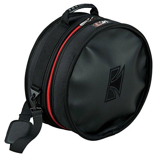 Tama PBS1465 Drum Bag Snare