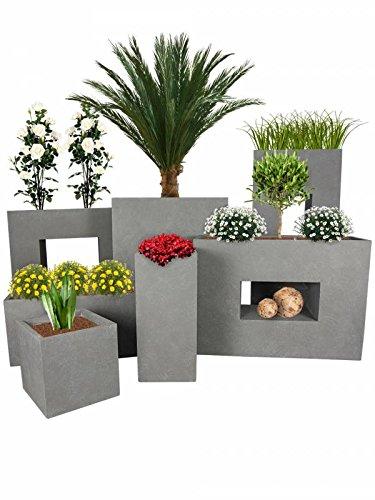 pflanzwerkr-pot-de-fleur-cube-gris-28x28x28cm-resistant-au-gel-protection-uv-qualite-europeenne