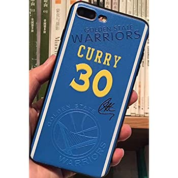 coque iphone xs warriors