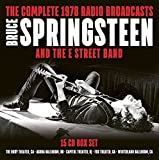 The Complete 1978 Radio Broadcasts (15 CD Box Set)