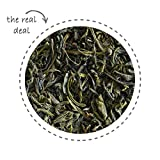 Product Image of Teapigs Mao Feng Green Tea 125g 50 Tea Bags