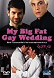 Big Fat Gay Wedding kostenlos online stream