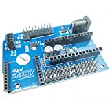 HiLetgo Prototype Shield Sensor Expansion Board Substrates for Arduino NANO