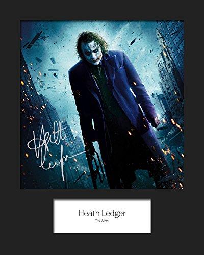 heath-ledger-joker-firmada-por-2-foto-de-10-x-8