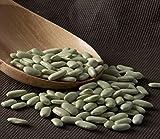 Alubia verdina a granel - 500 grs