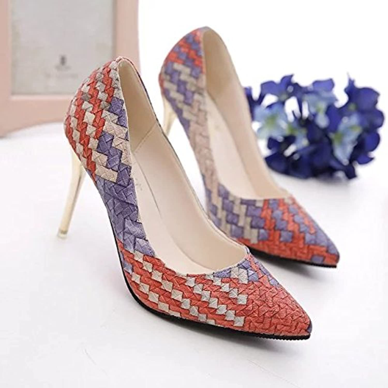 À la lumière talon des chaussures à talon lumière de chaussures de femme mode femme femme chaussures bien avec les cha ussure s de femme les femmes...b07fzvydrx parent d98d7b