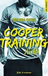 Cooper Training : Julian par Cassis
