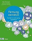 ISBN 3466369290