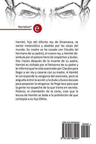 Hamlet (Narrativa74)