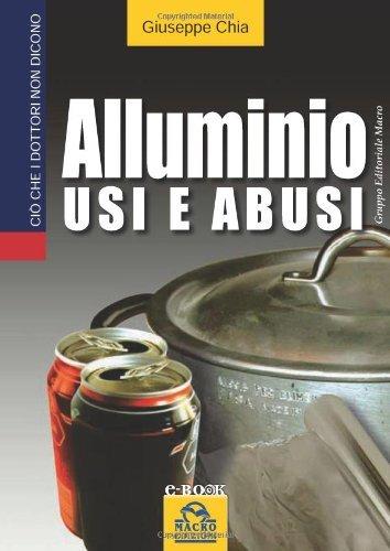 alluminio-uso-e-abusi-cio-che-i-dottori-non-dicono