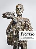 Picasso: Von den Schrecken des Krieges zur Friedenstaube