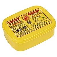 Annapurna Bandhani Hing Premium Yellow Powder, 200Grams