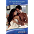 The Prince's Royal Concubine (Mills & Boon Modern)