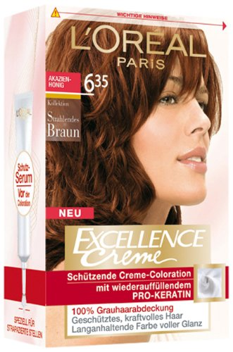 loreal-paris-excellence-coloration-635-akazienhonig175-ml