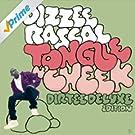 Tongue N' Cheek (Dirtee Deluxe Edition) [Explicit]