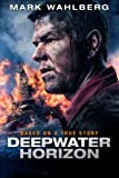 DEEPWATER HORIZON - Mark Wahlberg – US Imported Movie Wall Poster Print - 30CM X 43CM Brand New