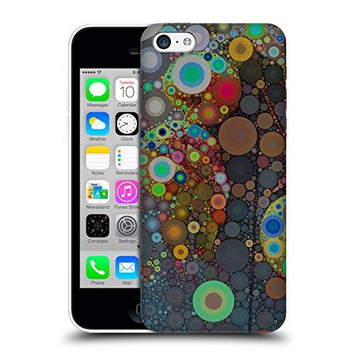 ufficiale-olivia-joy-stclaire-crepuscolo-cerchi-cover-retro-rigida-per-apple-iphone-5c