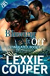 Blowing It Off (Stimulated Book 1) (E...