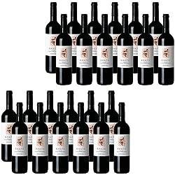 Enate crianza - Vino Tinto - 24 Botellas