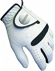 Longridge Damen Golf Handschuh All-Wetter
