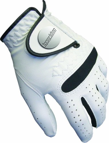 longridge-damen-golf-handschuh-all-wetter-wei-s