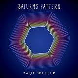 Saturns Pattern - Édition Limitée