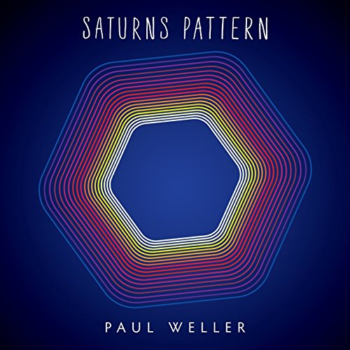 saturns-patterncd-dvd-lp-deluxe-edt