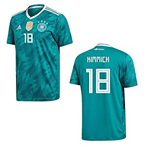 deutschland trikot herren amazon