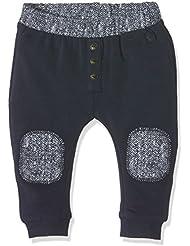 s.Oliver Unisex Baby Jogginghose 65.610.75.2655