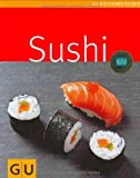 GU-Küchenratgeber: Sushi
