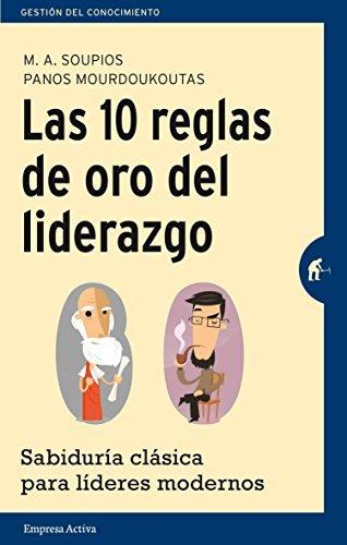 Konsole (Spanish Edition)