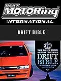Best Motoring International - Drift Bible [OV]
