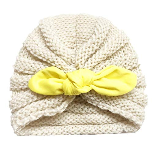 Gorro de punto para niños, gorro de lana para otoño e invierno, estilo europeo y americano, con forma...