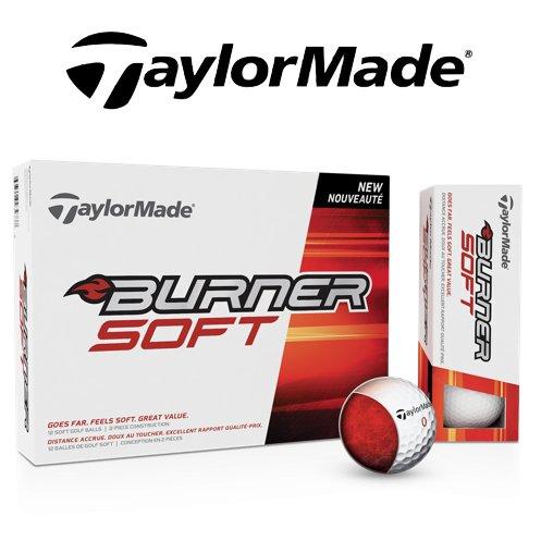 taylormade-burner-soft-golf-ball-dozen-2015-white-yellow-white