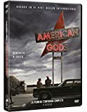 American Gods (Tv) - Temporada 1 [DVD]