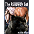 The Runaway Cat (The Cloverleah Pack Series Book 2) (English Edition)