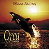 Orca Reflections [Velrybi Refl