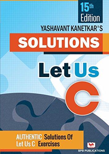 Go Embedded By Yashwant Kanetkar Ebook