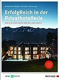 ISBN 387515066X