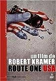 Route one / USA / Robert Kramer, réal. | Kramer, Robert (1939-....). Metteur en scène ou réalisateur